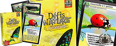 defis_nature_insectes1