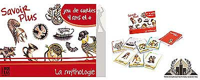 la_mythologie6
